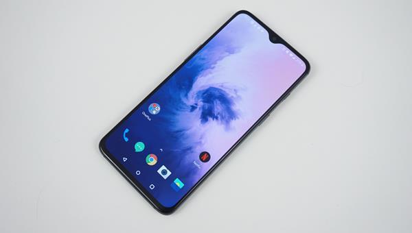 One Plus 7: recensione e specifiche tecniche dello smartphone